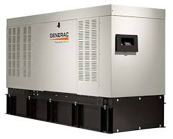 generac industrial generators.  Industrial Comparing Configured Versus Standard Generators Is Like Comparing Apples To  Oranges It Canu0027t Be Done They Are Different And They For Many  To Generac Industrial Generators K