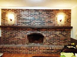 Diy Fireplace Makeover Ideas Diy Fireplace Makeover Home Fireplaces Firepits How To
