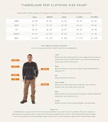 Timberland Jeans Size Chart Timberland To Size Related Keywords Suggestions