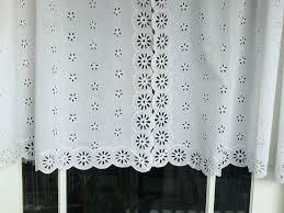 white eyelet curtains marine white eyelet curtains white eyelet curtains white eyelet curtains white eyelet voile