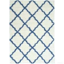 ivory and blue area rugs abbey rug by ikat safavieh ru