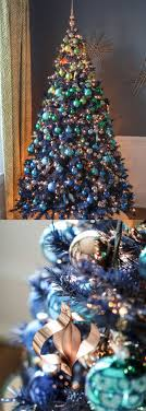Unique Christmas Trees 371 Best Christmas Natural Decorating Images On Pinterest