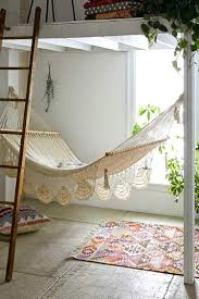 Indoor Hammock Bed Diy Bedroom Chair. Indoor Hammock Beds For Adults Bed  Sale Amazon Day. Indoor Hammock Bed ...