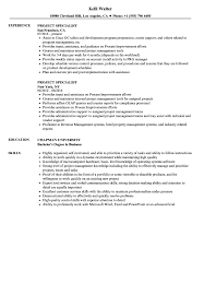 Hearing Instrument Specialist Sample Resume Hearing Instrument Specialist Sample Resume Shalomhouseus 4