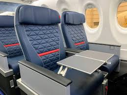 Delta 1492 Seating Chart You Can Now Use Skymiles To Upgrade Your Delta Seat