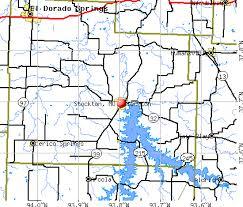 Stockton Missouri Mo 65785 Profile Population Maps