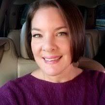 Kristina McDermott (@KRISTIN03888430)   Twitter