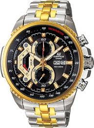 top 10 best watch brands for men in 2016 world blaze part 2 another renowned watch brand for men in is casio which was introduced in 1946 in and soon became a market leader casio support g shock