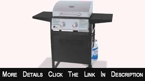 new uniflame gbc1405sp gas grill best