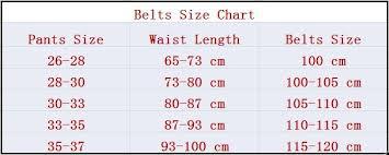 Salvatore Ferragamo Size Chart Size Chart In 2019 Size Chart Handbag Stores Chart