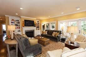 Cindy Crawford Home Cool Cindy Crawford Lamps Room Design Ideas Simple To Cindy
