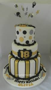 18th Birthday Cake Designs For Males Birthdaycakeformomgq