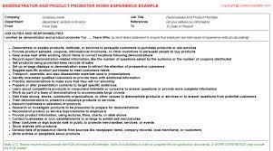 Best     Job resume ideas on Pinterest   Resume help  Resume tips     Resume work experience example