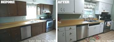 refinishing formica kitchen cabinets updating laminate kitchen cabinets refinishing laminate kitchen cabinets how to paint before