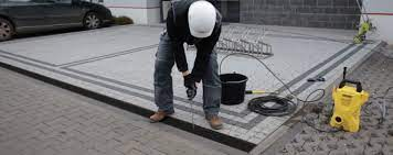 channel drainage maintenance systems
