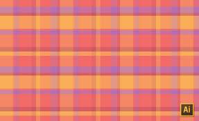 Image result for Pattern ILLUSTRATOR
