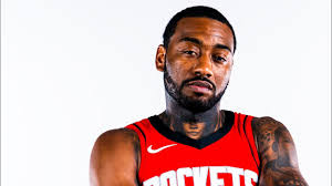 James harden confronted by rockets fan in a parking lot asking if he's staying in houston or not. Houston Rockets Media Day Is James Harden Back Exclusive Scenes In The Video Wall Cousins Youtube