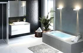 unusual bathroom lighting. Unusual Bathroom Mirrors Large Size Of Lighting Ideas Images In Kids Luxury Over Mirror Chrome F