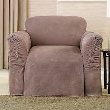 tailored slipcover for dining chair fresh unbelievable custom armchair chair covers ikea made chairs melbourne