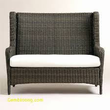 patio furniture dining sets clearance 25 patio dining sets clearance new luxuriös wicker outdoor sofa 0d