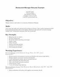 Cashier Resume Description Cashier Resume Example 34