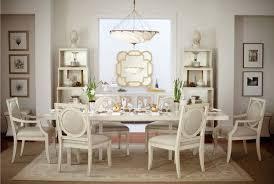 bernhardt furniture. Bernhardt Furniture Salon Dining Room Collection