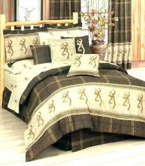 farmhouse bedding sets ducks unlimited bedding sets country bedding sets farmhouse rustic medium size of new