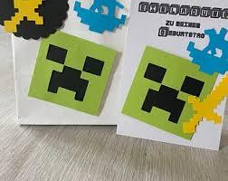 Minecraft ausmalbilder basteln, 2020 bilder und fotos für blogs und web. Nxnkgrbnibpihm