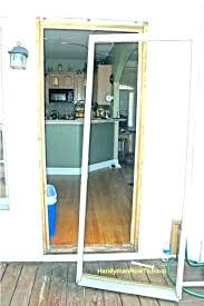 door frame replacement frame replacement cost replacing a door replacing a door frame front door frame