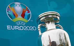 Euro 2020 final: when, what time is kick-off, who could play and how can I  watch live from Wembley?