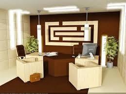 office space interior design ideas. Interior Design For Office Room Ideas Home Living . Space