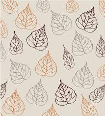 Screen Printing Designs For Bed Sheets Ankita Printers Products Bed Sheets