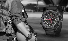 tactical watches is ideal for men eighth day blog tactical watches