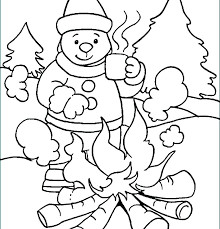 Sports Coloring Pages To Print Antiatominfo
