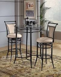 tall bistro table. Tall Bistro Table And Chairs O