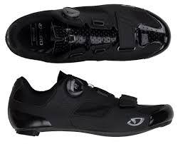 Giro Trans Boa Hv Road Bike Shoes