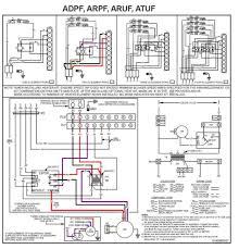 hvac wiring diagrams wiring diagram york air conditioners wiring diagrams