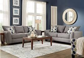incredible gray living room furniture living room. amazing design gray living room furniture creative inspiration bonita springs 5 pc incredible d