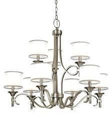 white shabby chic chandelier white shabby chic mini chandelier chandelier chandeliers shabby chic chandelier target wrought iron lighting fixtures