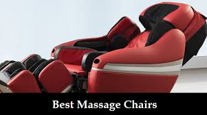 massage chair reviews australia. list of 10 best massage chairs chair reviews australia o
