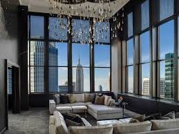 Penthouse At The New York Palace Costs K A Month Business Insider - New york apartments outside