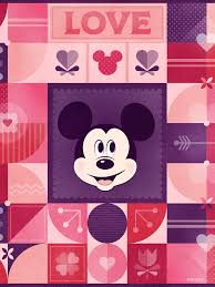2020 Mickey Mouse & Minnie Mouse ...