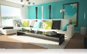 Turquoise Living Room Decor Living Room Red And Turquoise Living Room Ideas Turquoise Living
