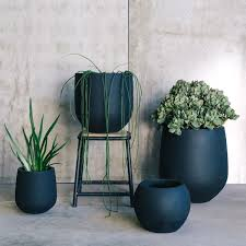 office flower pots. buy garden pots by the balcony pot plants planters office flower l