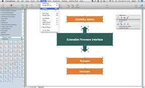 Free Workflow Chart Software Standard Flowchart Symbols And Their Usage Basic Flowchart