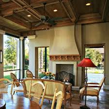 american home interior design. Country French Style In American Home - Luxury Design By JMA Interior G