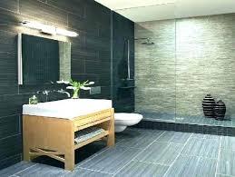 modern tile floor. Modern Bathroom Tiles Floor Tile Mosaic Ideas Ceramic Designs Full Size Modern Tile Floor