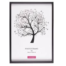 Small Picture Decorate your home Frames Mirrors Clocks Dcor The Warehouse