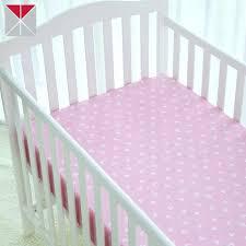 airplane crib sheet airplane comforter airplane comforter supplieranufacturers at pottery barn airplane crib sheet