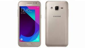 All samsung j200g flash tool allows you to flash stock firmware on any samsung j200g here, on this page we have managed to share all versions of samsung samsung j200g flash tool including the latest previous release. Samsung Sm J200g Flash File Ins India Firmware Download